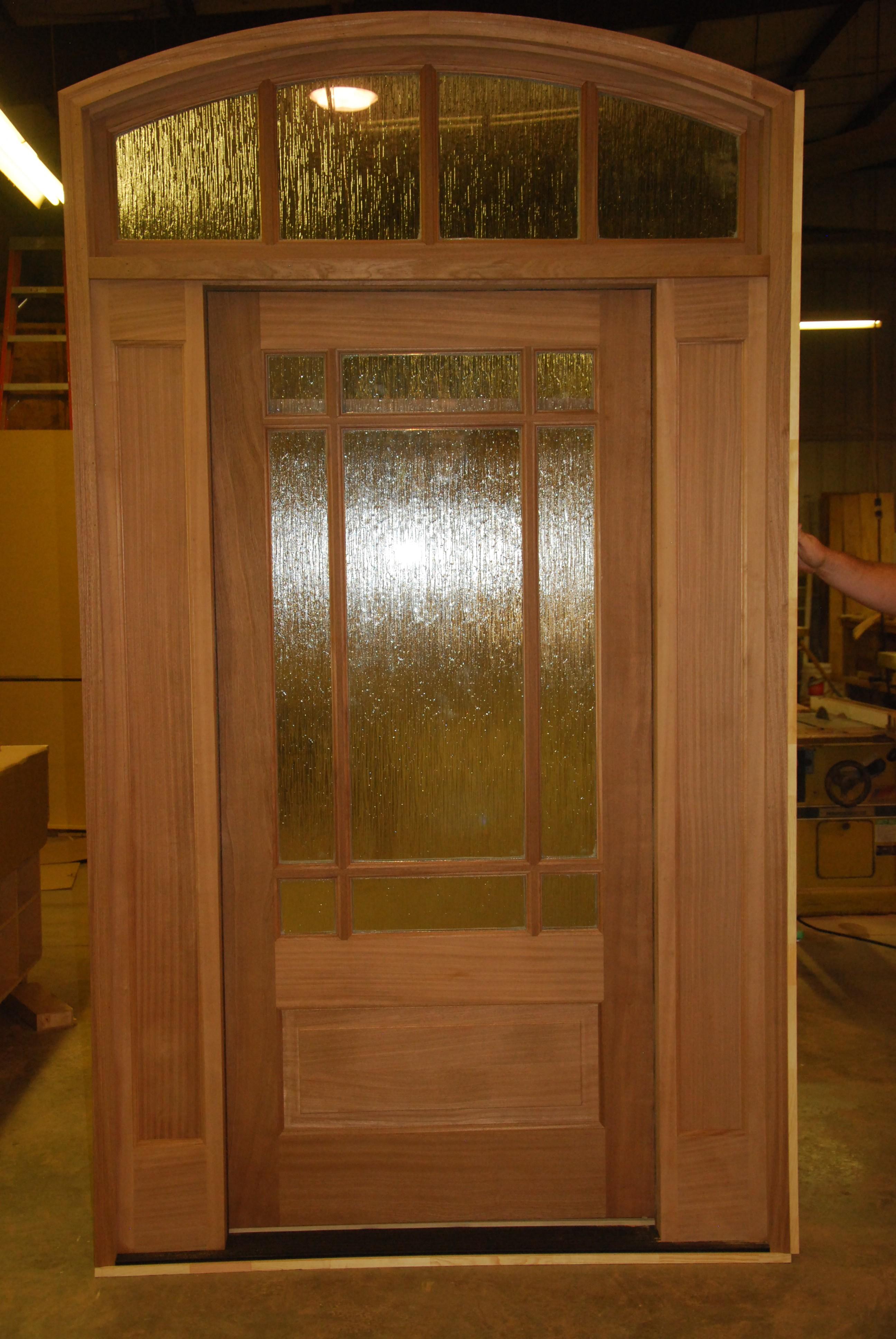 big doors 015